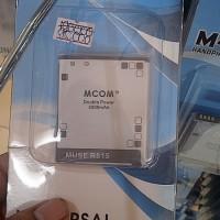 Baterai Dobel Power Mcom BLT029 3000mah OPPO FIND MUSE R821