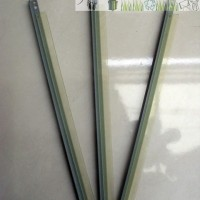 Doctor Blade untuk Catridge HP 1102