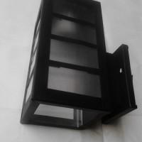 Lampu Dinding type D03