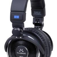SoundMagic Portable Headphone for Professional HP200