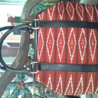 Tas Batik PR Tenun