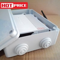 BOX Access Point Outdoor