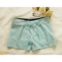 Celana pendek Hotpants Murah