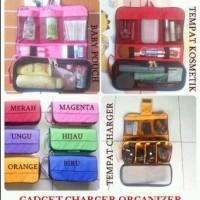 Harga gadget charger | antitipu.com