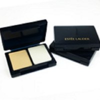 Estee Lauder Double Wear Compact Spf 14/PA++ 04 Wa