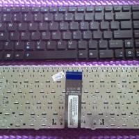 keyboard Netbook Asus EEPC 1201 1215 1225 UL20