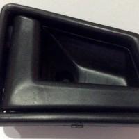 Handle Pintu Suzuki Escudo / Vitara ( Inside )