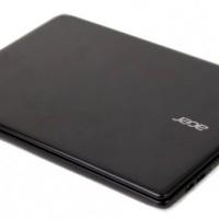 Acer E1-422 AMD E2
