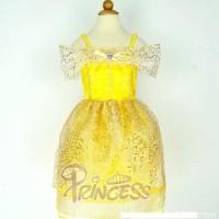 Baju Anak - Belle Dress (GI-569)