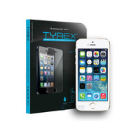 TYREX Screen Protector Tempered Glass iPhone 5/5s 0.3mm ORIGINAL
