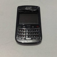 casing bb essex 9650 fullset