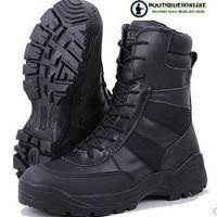 """Sepatu 511 8"""" Tactical Boots Import"""
