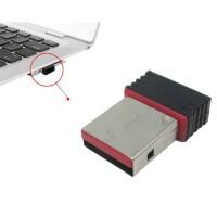 KexTech USB Wireless Adapter 150Mbps