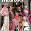 Buku Moshaict SALE