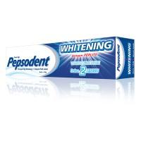 Jual Pepsodent Pasta Gigi 190 Gr Whitening Toothpaste
