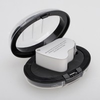 Harga 6 X 9 Corner Speaker Box Hargano.com