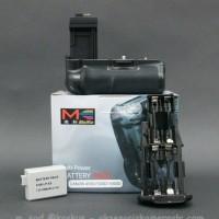 Battery/Vertical Grip Meike BG-E5 for Canon 450D/500D/1000D