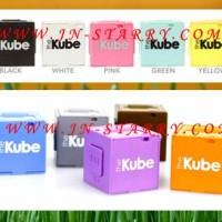 mp3 the kube