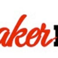 Sneaker Pawn sepatu basket berkualitas murah shopping assistant