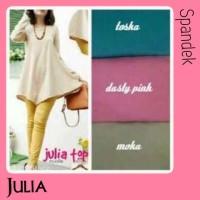 Julia Top