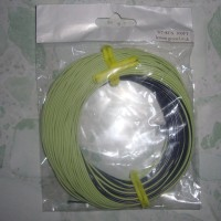 Fly Line WF8F/S With Sinking Tip