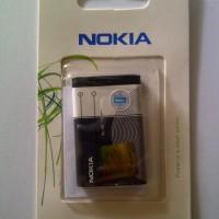 Batrai Nokia BL-6C