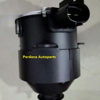 Motor Fan Radiator DENSO utk Toyota Avanza / Daihatsu Xenia