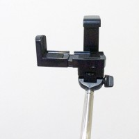 Holder L Kecil iPhone 4/4S/5/5S Max 6.5 Cm