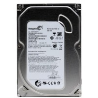 HARDDISK PC 250 GB SATA (harddisk Komputer/Desktop 250gb)