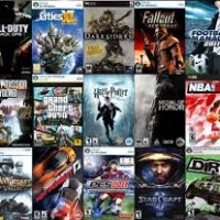 isi game ps2, psp, nds, android, ps3, xbox, dll