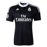 Jersey Real Madrid Third 2014-2015