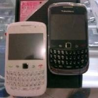 BLACKBERRY CURVE 9330 CDMA 3G #NEW ORIGINAL BM