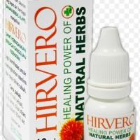 Obat Herbal Alami Pasca Operasi tambah kuat imun tubuh kanker Jerawat