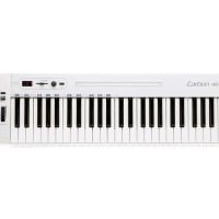 Samson Carbon 49 - USB Midi / Keyboard Controller