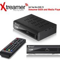 GRANDTEC DVB-T DRIVER WINDOWS