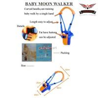 Alat Bantu Jalan Bayi (Baby Walker)