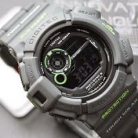 Digitec DG-2028T (Mudman) Full Grey List Light Green Original