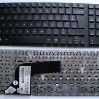 Keyboard HP Probook 4510s, 4515s, 4520s, 4710s, 4720s, 4750s