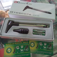 Otoscope / otoskop General Care