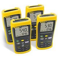 Fluke - Thermometer - Fluke 52 II Dual Input Digital Thermometer