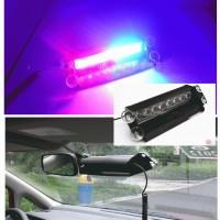 lampu LED Flash Light / strobo cocok buat konvoi tuk para club mobil