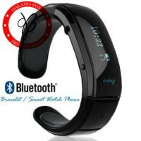 I-one smartwatch Bluetooth for IOS&android