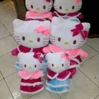 Harga Hello Kitty Cute Travelbon.com