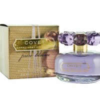 Sarah Jessica Parker SJP Covet Pure Bloom