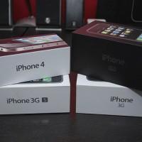 Harga new apple iphone 4 32gb cdma inject original bm | antitipu.com