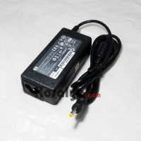 Charger / adaptor netbook HP Mini (output: 19v-1.58A)