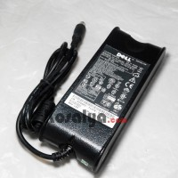 Charger / adaptor Laptop Dell Inspiron,Vostro (out: 19.5v-3.34A) 65W