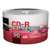CD Printable Sony