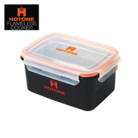 Kotak Makanan Hotone Flameless Cooker HFCS-2