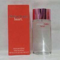 Clinique Happy Heart Woman /parfum kw super parfume murah